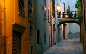 Old Palma - Things to do in Palma