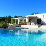 Looking for an active holiday in Provence? Look no further than Le Clos de l'Orient
