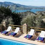 New Villa added! Casa Irene El Gastor