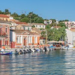 Five facts you may not know about Paxos!