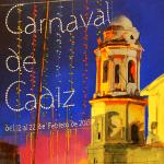 Cadiz Carnival 2015