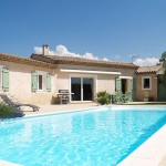 Les Clos des Lucoiles: Great single-storey accommodation in the vicinity of Grasse