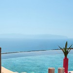 Villa Arethusa: Soak in the serenity of Kefalonia's beautifiul landscape