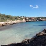 Mallorca events calendar 2015