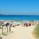 Casa das Presas: A spacious country holiday home in a beautiful corner of Galicia