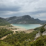 Villa Ca'n Puput: On the foothills of Mallorca's Serra de Tramuntana