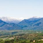Discover traditional Cretan culture in Villa Milio