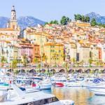 Exploring Menton: The Cote d'Azur's hidden gem