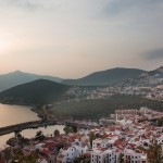 Why Turkey's Kalkan appeals to everyone