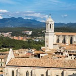 Girona's 7 museums: Experience fascinating Catalan culture in Girona, Catalonia