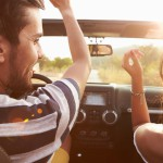 Five car hire tips when abroad