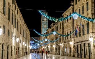OPIS Zagreb / Shutterstock.com