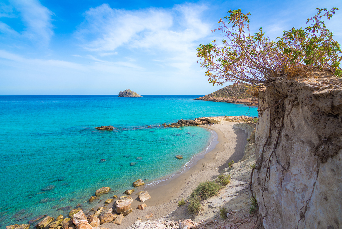 New decade, new experiences: Three off-the-beaten track destinations in Crete